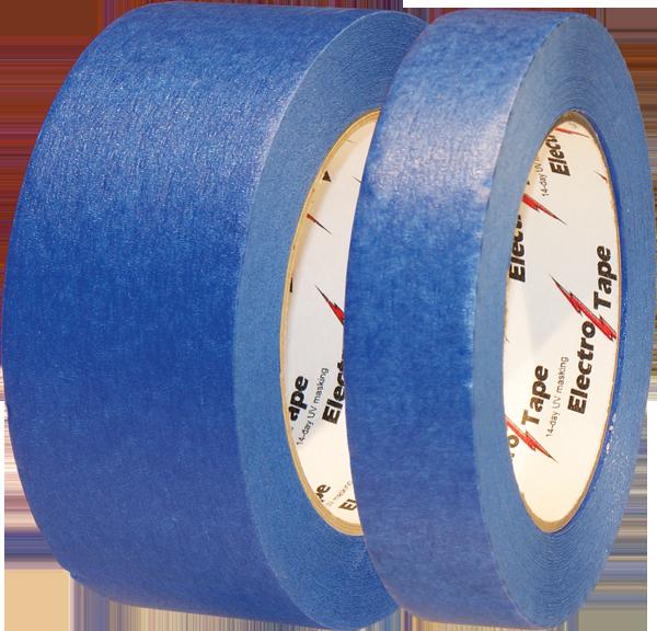 blue painters tape bulk - Blue Painters Tape
