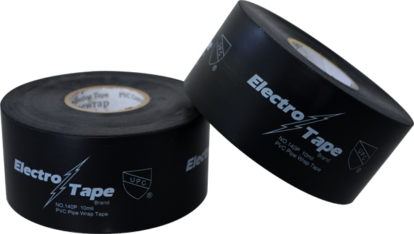UPC Approved Pipe Tape