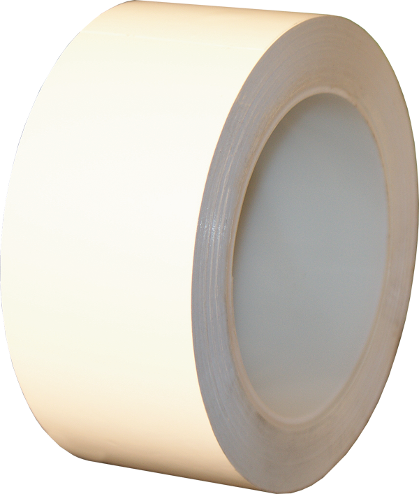 clean room pvc floor tape