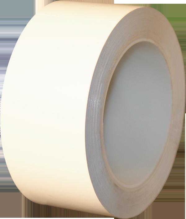 Aisle Marking Tape Colored Aisle Marking Tape Stripe