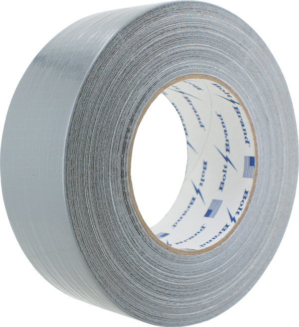 Duct Tapes Economy Grade 8 Mil Duct Tape Duct Tape By