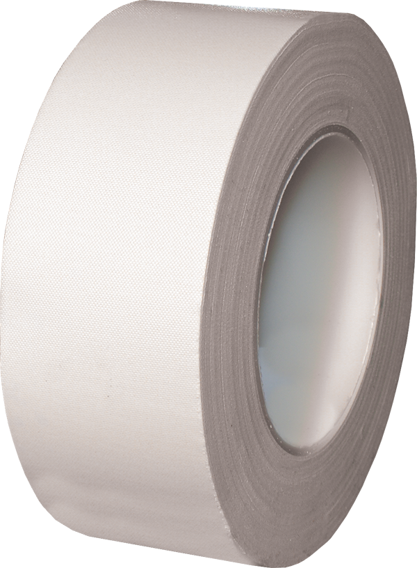 Glass Cloth, Polyester and Other Insulating Tapes - Glass Cloth ...