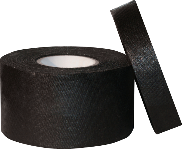 Electrical Cloth Insulating Tapes Cloth Friction Tape