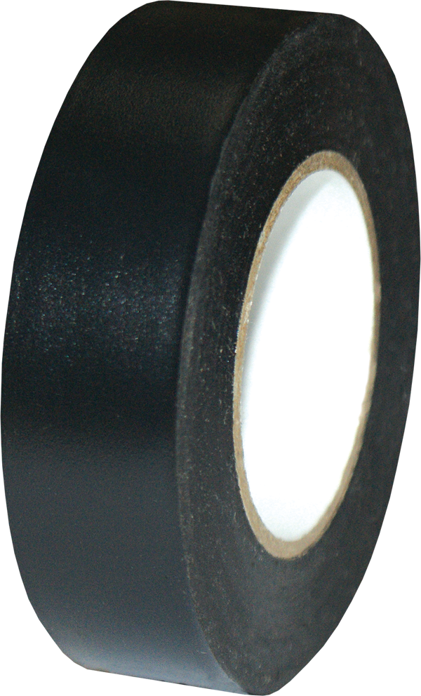 50 vinyl electrical tapes, wire harness wrap tape, heavy duty vinyl auto wire harness tape at aneh.co