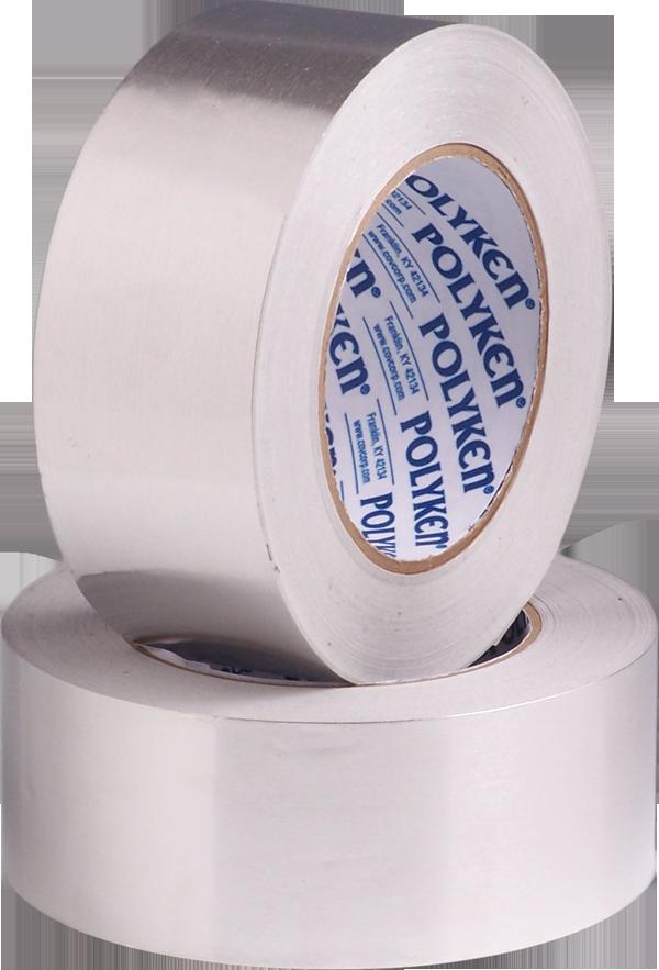Polyken Duct Tape Polyken Tape Distributors Polyken 105c