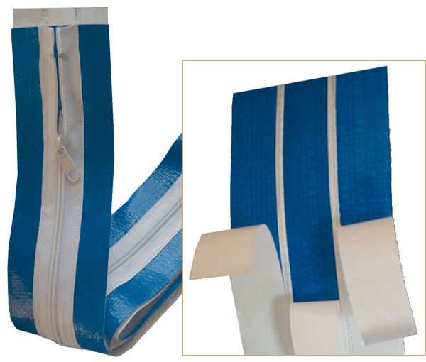 Machine Washable Carpeted Floor Mats Easy to Clean Indoor-Outdoor Floor Rugs. Ideal for areas that require high standards of cleanliness. Machine washable carpet will save on maintenance cost and time.