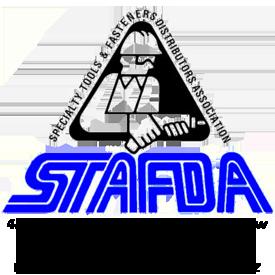 2018 STAFDA Convention