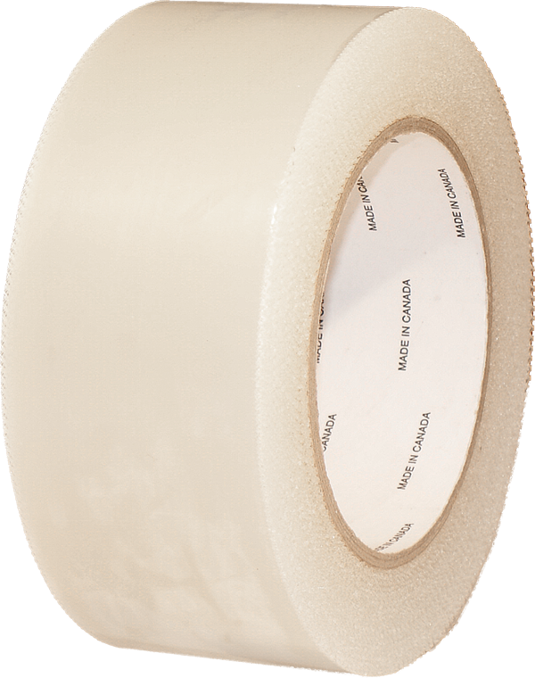 Polyethylene Tape Polyethylene Tape Manufacturers
