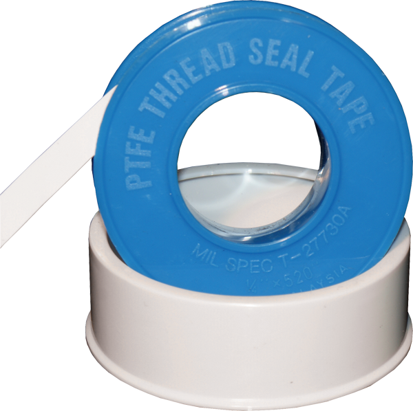 Thread Seal Tape Pipe Thread Tape Pipe Thread Seal Tape