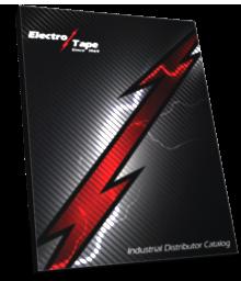 ElectroTape Catalog