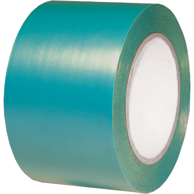 Threshold Protection Tapes
