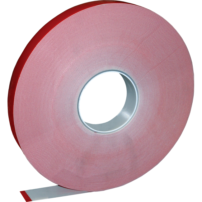EHB Acrylic Foam Tapes