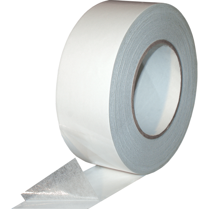 Paper/Tissue Tapes