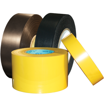 Specialty Electrical Tapes