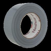 Economy Grade Duct Tape - 200 Series - 7 mil
