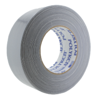 Contractor Grade Duct Tape - 203 Series - 10 mil