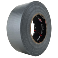 Bolt Brand™ General Purpose Duct Tape - 204 Series - 9 mil