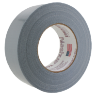 Utility Grade Duct Tape - 206 Series - 8 mil