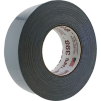 Professional Grade Duct Tape - 398 Series - 11 mil