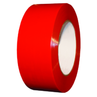 General Purpose Polyethylene (PE) Tape - 133 Series