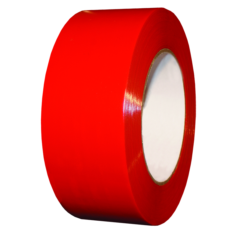 Bulk General Purpose Poly Polyethelyne Tape Wholesale Distribution