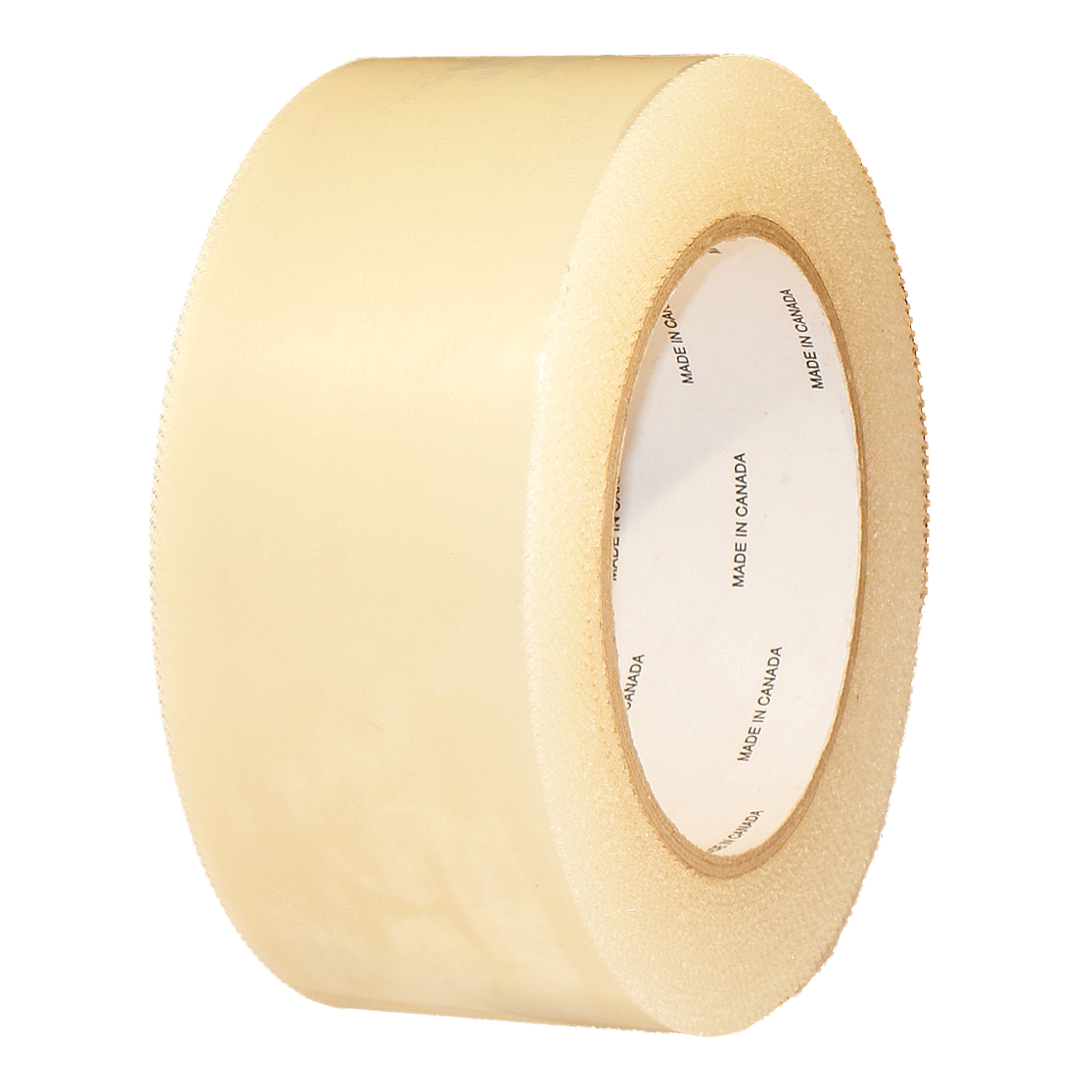 Bulk Clear Poly Polyethylene Tape Wholesale Distribution
