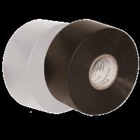 General Purpose PVC Pipewrap Tape - 140 Series - 10 mil