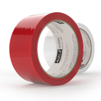 AisleMark™ PVC Marking Tape - 150 Series