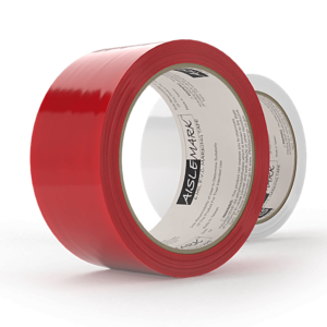 AisleMark™ Aisle Marking PVC Tape Bulk Wholesale