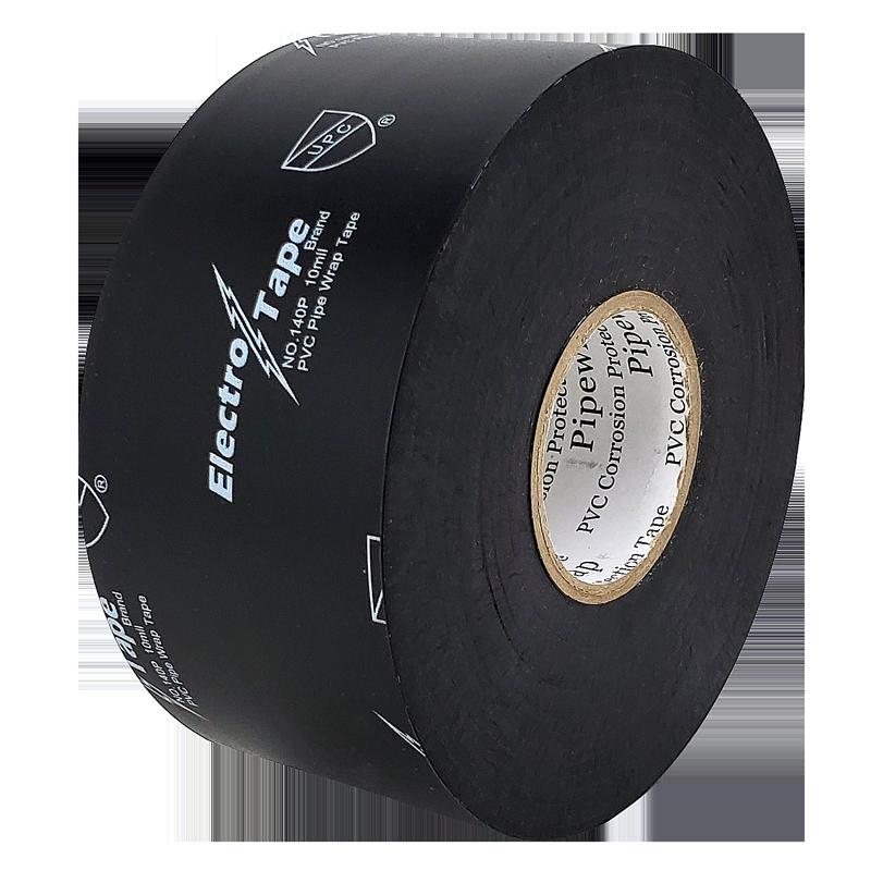 UPC Printed Pipe Wrap Pipewrap Tape Bulk Wholesale