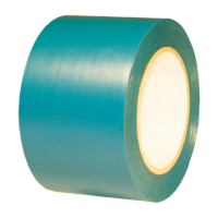 PVC Protective Threshold Tape - 150T Series - Rubber Adhesive