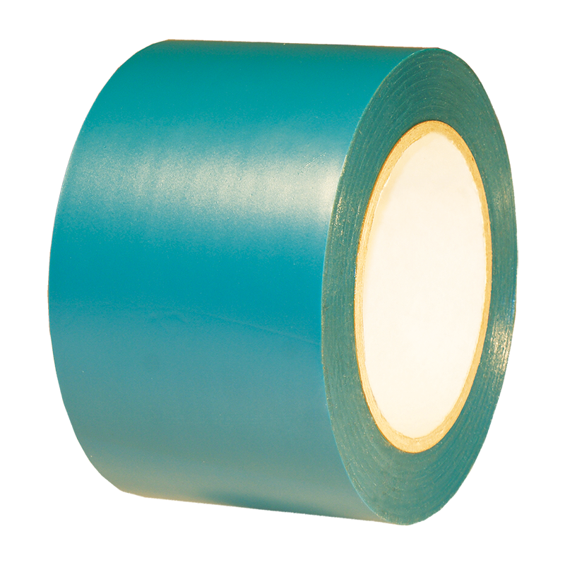 PVC Threshold Protection Tape Bulk Wholesale Distribution