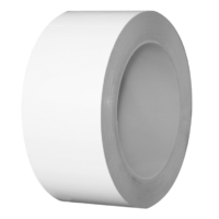 Clean Room PVC Tape - 150C Series