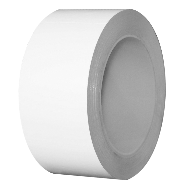 Clean Room PVC Marking Tape Bulk Wholesale