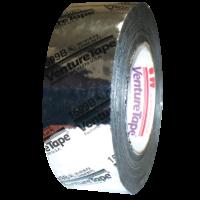 UL 181B-FX Flexible Duct Closure Tape - 181B Series - 3 mil
