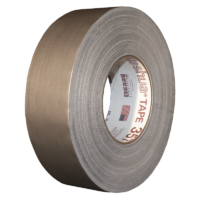 Premium Grade Duct Tape - 357 Series - 13 mil