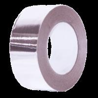 General Purpose Foil Tape - 500 Series - Acrylic Adhesive - 1.5 mil