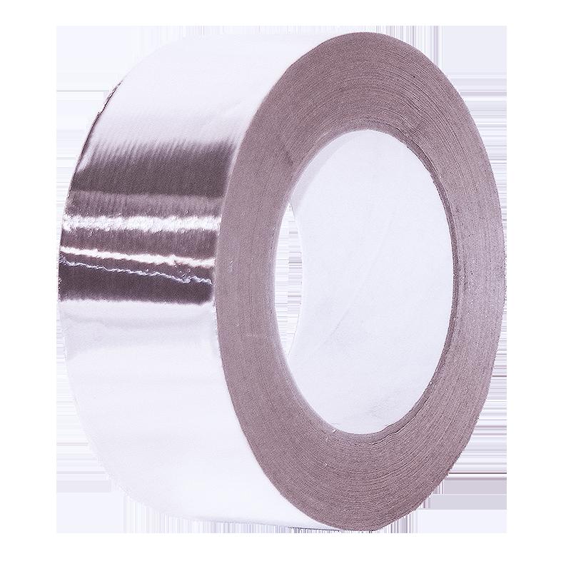 500 Series General Purpose Foil Tape Bulk Wholesale Distribution