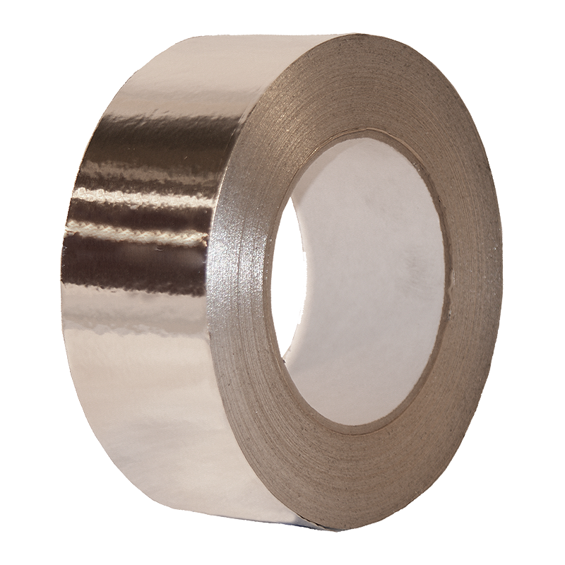 510 Series Professional Foil Tape Bulk Wholesale Distribution