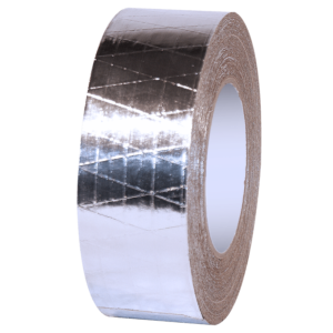 FSK Foil Scrim Kraft Foil Tape Acrylic Bulk Wholesale