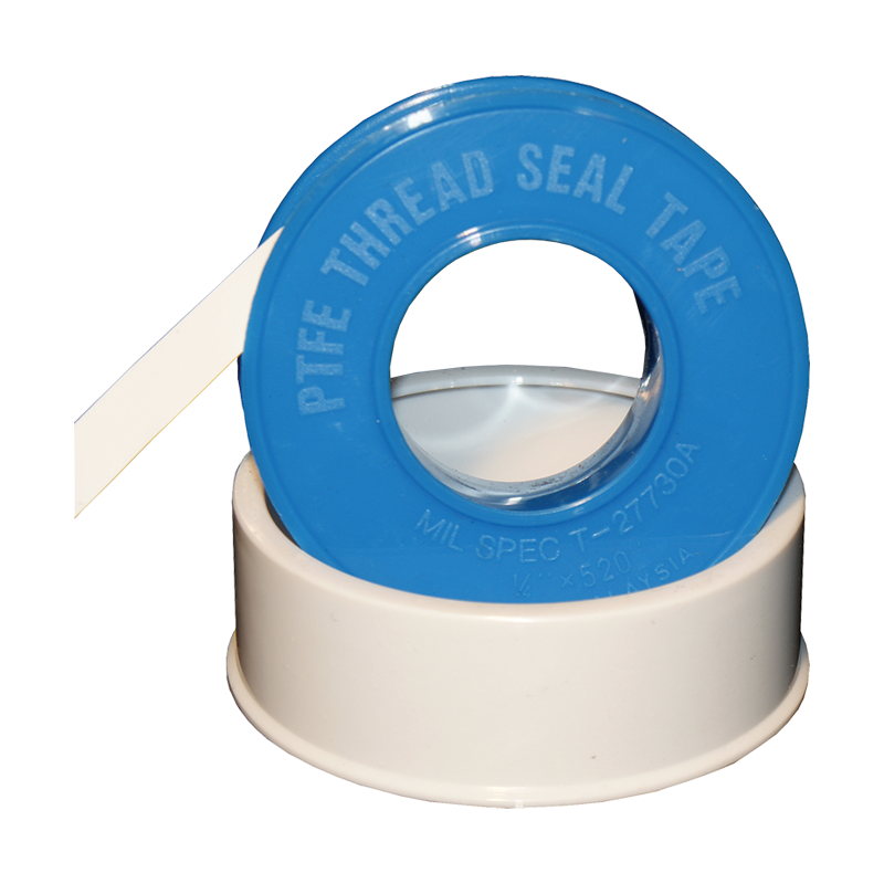 PTFE Thread Seal