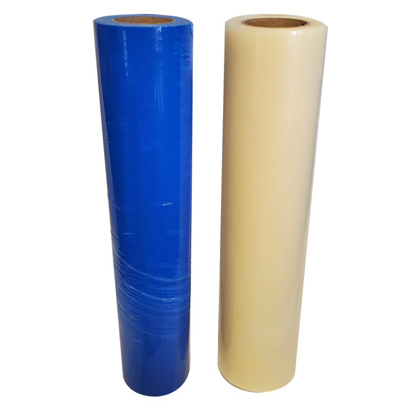 90 Day General Purpose Window Film Protection Bulk Wholesale