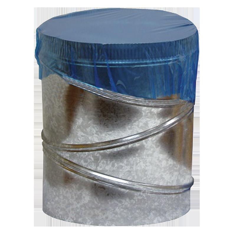 Duct HVAC Protection Film Bulk Wholesale