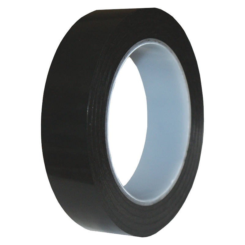 Bond Breaker Tape Bulk Wholesale Distribution