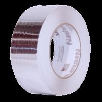 Utility Grade Foil Tape - 322 Series - 2 mil