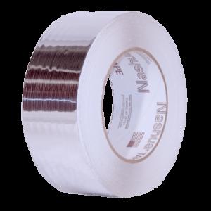 Nashua Foil Tape Bulk Wholesale