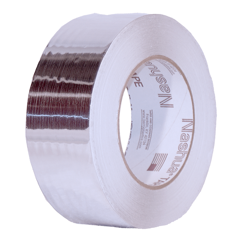 Nashua Foil Tape Bulk Wholesale