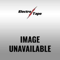 Superior Grade Hot Melt Tape - 3.0 mil PP - 808HM Series
