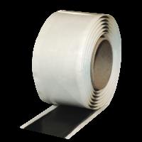 Electrical Filler Tape - 125 Series