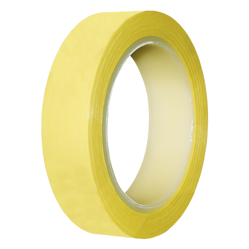Polyester Thermoset Rubber Adhesive Tape Bulk Wholesale